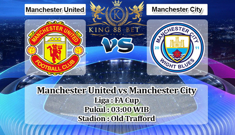 Untitled 1 - PREDIKSI MANCHESTER UNITED VS MANCHESTER CITY 8 JANUARI 2020